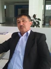 Zhakhangir, 19, Uzbekistan, Tashkent