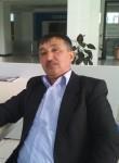 Zhakhangir, 18  , Tashkent