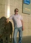 valeriy, 41, Mahilyow