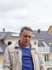 yuriy, 61, Germany, Minden