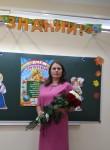 Svetlana, 38  , Sovetskiy (KMAO)