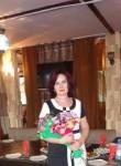 Nina, 49  , Taldyqorghan