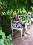 Lyubov, 74  , Tomsk