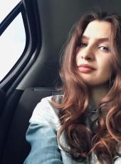 Aleksandra, 30, Belarus, Minsk