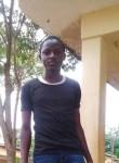 Phillip, 19  , Busembatia