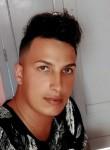 Rafael, 26  , Camaguey