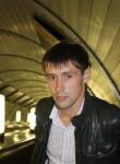 Maksim, 33  , Novomichurinsk