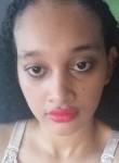 Mikaelly, 21  , Tome Acu