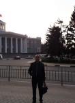 George, 57  , Dzerzhinsk