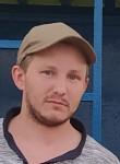 Aleksey, 30  , Tuzha