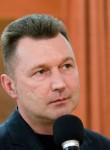 Sergey, 54  , Magadan