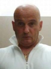 Stefano, 53, Italy, Reggio nell Emilia