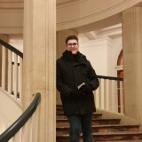 Marlon, 18  , Delmenhorst