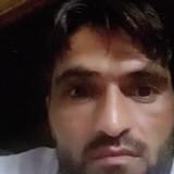 Zahir, 18  , Bawshar