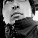 Сергій, 25  , Khmilnik