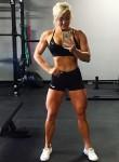 Bella, 22  , Whangarei