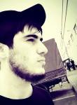 Магомед, 23 года, Сурхахи