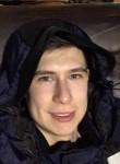 Dmitriy, 24  , Pyt-Yakh