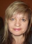 inna, 55  , Barnaul
