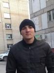 Igor, 27, Novosibirsk