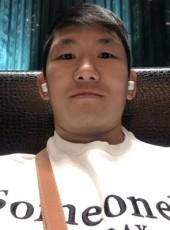 Dzhoker, 34, Republic of Korea, Ansan-si
