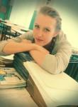 Evgeniya, 28  , Yaransk