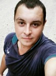 Алексей, 26 лет, Геленджик