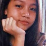 Sheena, 18  , Minglanilla