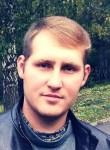 Дмитрий, 25 лет, Октябрьский (Республика Башкортостан)