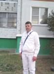 Александр, 47 лет, Озёрск (Челябинская обл.)
