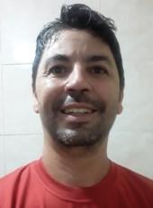 Jerry, 40, Brazil, Congonhas