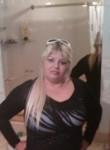 Alina, 44  , Bad Toelz