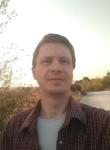 alex, 34  , Ternopil
