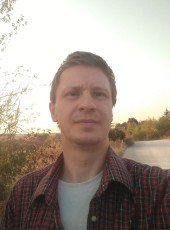 alex, 34, Ukraine, Ternopil