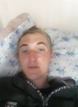 Mikhail, 23  , Gelendzhik