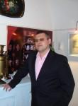 Aleksandr, 42  , Arkhangelsk