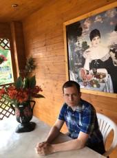 Grigoriy, 41, Russia, Ivanovo