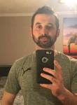 michael, 33  , Saskatoon