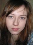 Natali, 37, Nizhnevartovsk