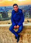 Artak, 20 лет, Երեվան
