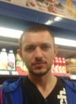 Ruslan, 28  , Vasylkiv