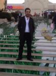 Kenan, 40, Sultanbeyli