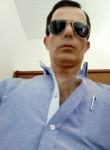 damiao rodrigo, 53  , Porto