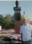 Aleksey, 71, Tolyatti