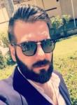 Haitham, 31, Ankara