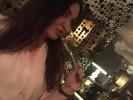 Natalya, 35 - Just Me Photography 12