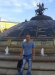 sasha, 35  , Kuznetsk