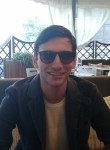 Arman, 28, Yerevan