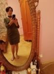 irina, 50, Blagoveshchensk (Amur)