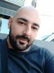 Fotis, 26  , Agia Varvara